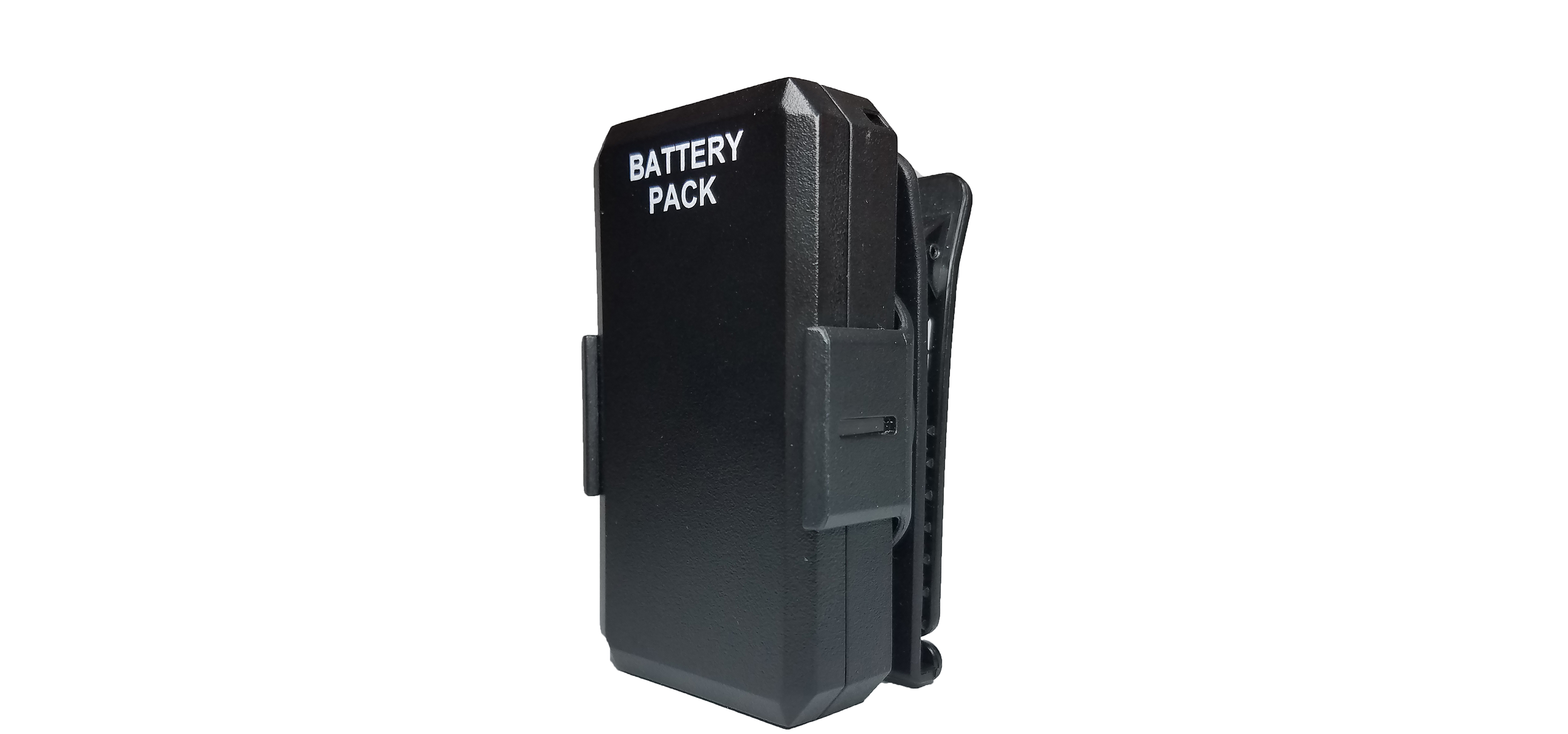 4 hour battery pack