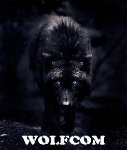 Wolfcom-wide