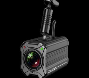 Front facing In-Car Camera