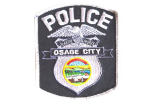 osage-city-police-department