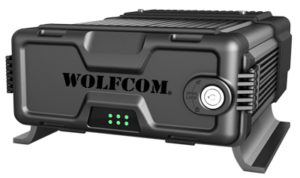 in car camera, car camera, police car camera