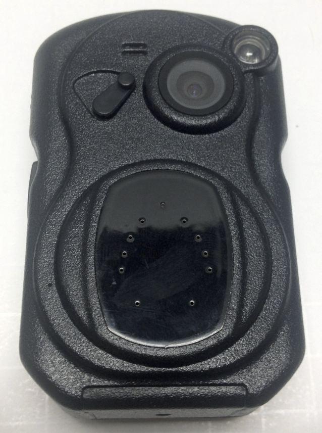 fake chinese wolfcom 3rd eye police body camera
