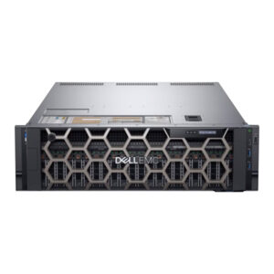 dell server offered by wolfcom