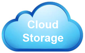 wolfcom offers cjis compliant cloud storage solution