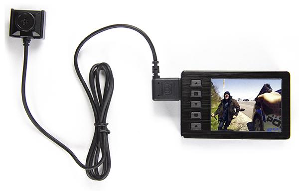 lone star covert pinhole button camera by wolfcom