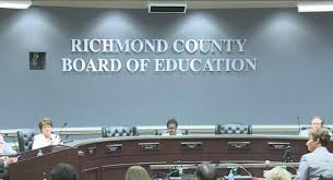 richmond board of education purchases wolfcom body cameras