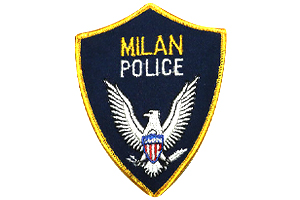 milan police department in tennessee uses wolfcom body cameras