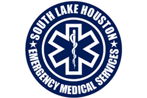 south lake emergency medical services uses wolfcom body cameras