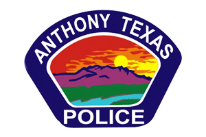 city of anthony police department in texas uses wolfcom body cameras