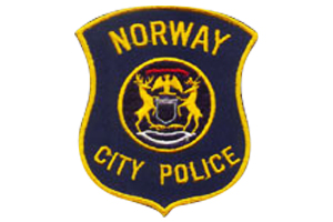 city of norway police department in michigan uses wolfcom body cameras