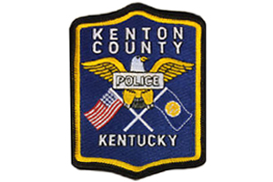 kenton county police department in Kentucky uses wolfcom body cameras
