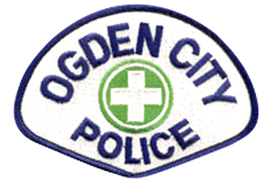 the north ogden police department uses wolfcom body cameras